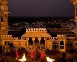 Rajasthan Tour Destination