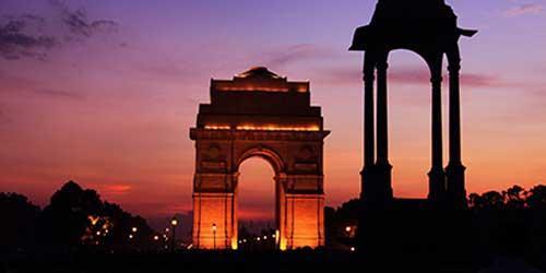 Day 6: Manali - Delhi Drop