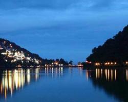 Uttarakhand destinations