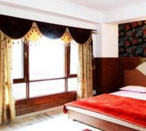 Paradise Regency Shimla