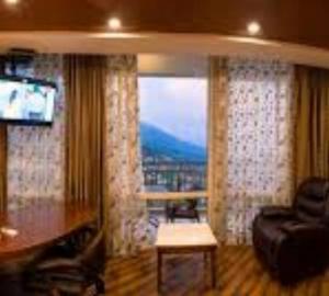 Hotel Inclover Dharamshala