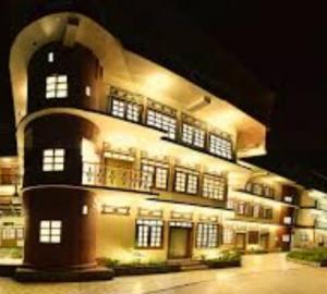 Hotel Ark Dalhousie
