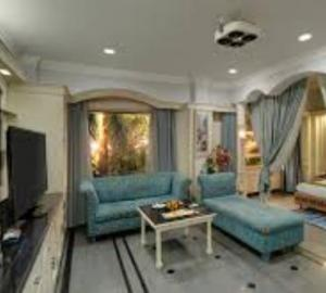 Hotel Amar Dalhousie