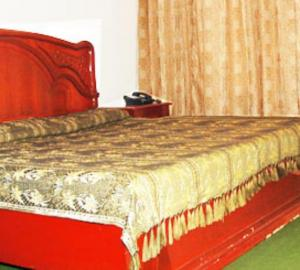 Surya Resort Dalhousie
