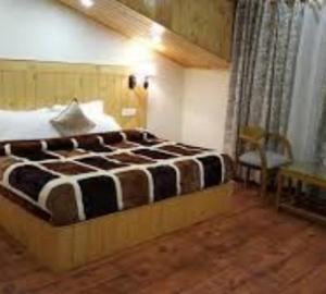 Hotel Kayanat