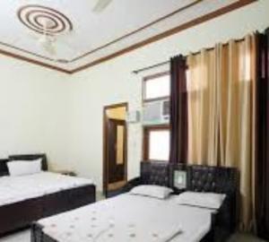 Sham Villa Amritsar