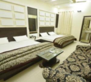 Hotel Nayyar Amritsar