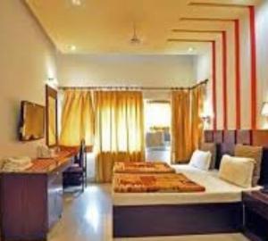 Swera Grand Amritsar