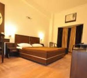 Hotel Hong Kong Amritsar