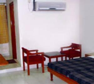 Victoria Hotel Amritsar