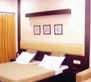 Hotel Rajdarbar Amritsar