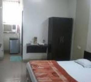 Aman Regency Chandigarh