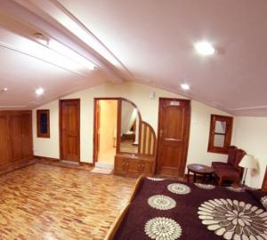 Kalra Regency Shimla