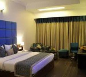 Hotel Shagun Chandigarh
