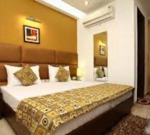 East Inn Delhi