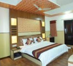 Hotel Karat 87 Delhi