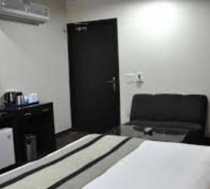 Hotel Blue Pearl Delhi
