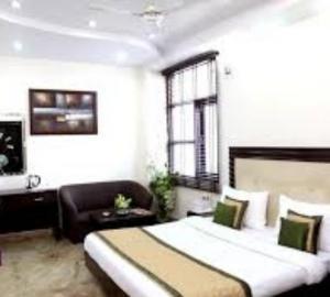 Shej Inn Delhi