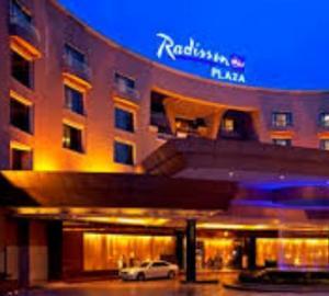 Hotel Star (IGI Airport) Delhi