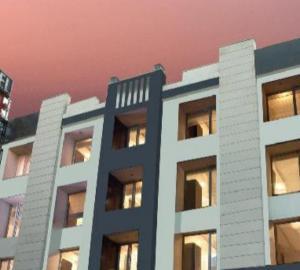 Hotel Le Roi Delhi