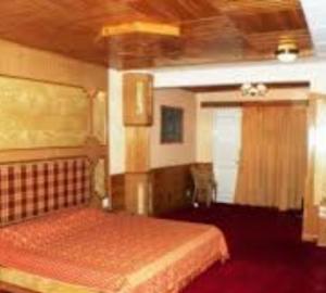 Hotel Snow Flake Narkanda