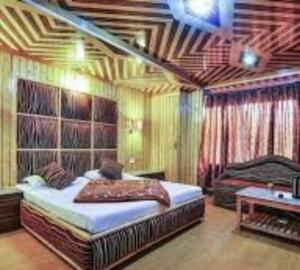Chaman Palace Shimla