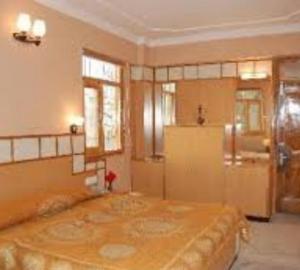 Prestige Hotel Shimla