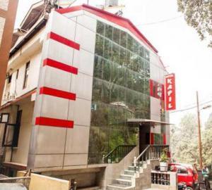 Hotel Kapil Shimla