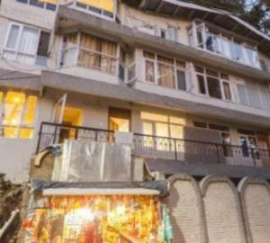 Rahat Regency Shimla