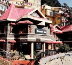 Wingate Inn Shimla