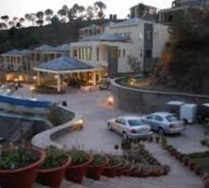 Suryavilas Shimla