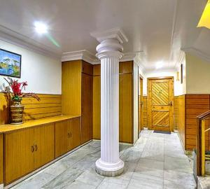 Hotel Grace Shimla