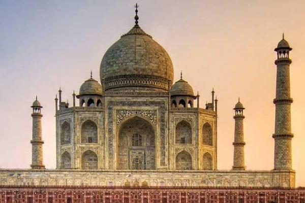 Delhi Agra With Shimla and Manali  Ex Delhi