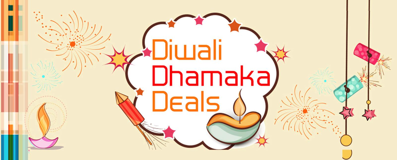 Special Offers On Dussehra