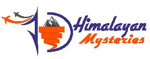 himalayan mysteries